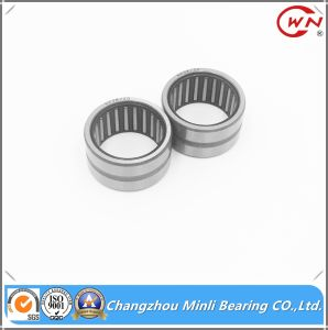 Needle Roller Bearing Without Inner Ring Nk with Competitive Price pictures & photos