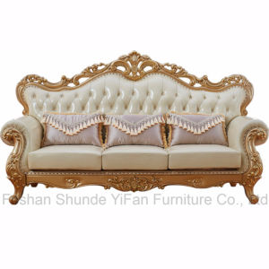 Living Room Sofa for Home Furniture (956A) pictures & photos