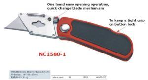Folding Knife Jack Knife Clasp Knife Switchblade Cutter Mini Pocket Cutter Knife pictures & photos
