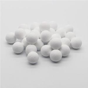 Professional High Density Alumina Ball pictures & photos
