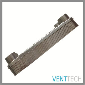 Stainless Steel Plate Heat Exchanger pictures & photos