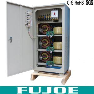 SVC/Tnd Automatic AC Single Phase Voltage Regulator Tns 15000va pictures & photos