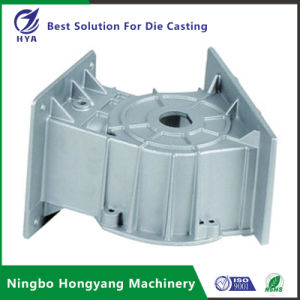 Pump Casing/Die Casting pictures & photos