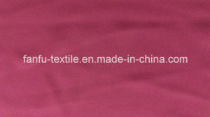 100% Polyester Moss Crepe Chiffon Fabric pictures & photos