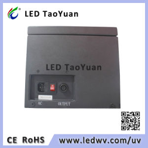 395nm 300W UV LED Printing Cure Hand Lamp pictures & photos