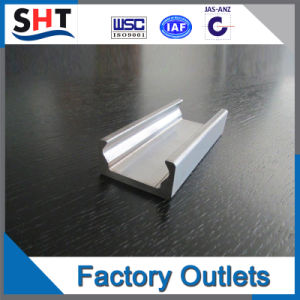 201 304 316L Stainless Steel Channel Bar Price with Fast pictures & photos