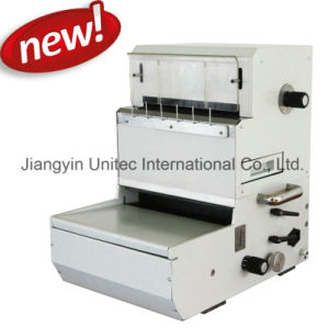 Hight Quality Products Automatic Hole Punching Machine High Speed Wa-300 pictures & photos