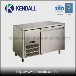 Commercial Worktable Refrigerator / Fridge / Freezer