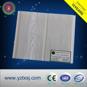 Cost-Effective Pop Ceiling Design Square Panel Made in China pictures & photos
