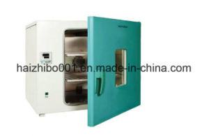 100L Table Top Automatic Rapid 304 Stainless Sterilizer-Class B Autoclave pictures & photos