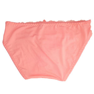 Costume Lingerie Panties for Teens pictures & photos