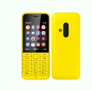 Cheap Elderly for Nokia 220 Original Phone pictures & photos