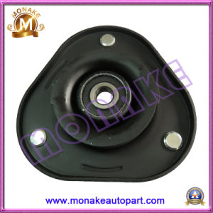 Suspension Front Upper Shock Strut Mount for Toyota (48609-12420) pictures & photos