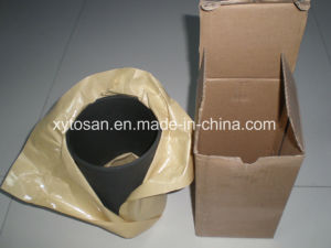 Cylinder Liner for Mazda Wl Ha Xa SL TF TM RF R2 (OEM SE01-23-051, 1363-23-051, 1363-23-051) pictures & photos