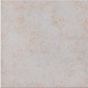 Hot Selling Ceramic Floor Wall Tile (30X30cm) pictures & photos