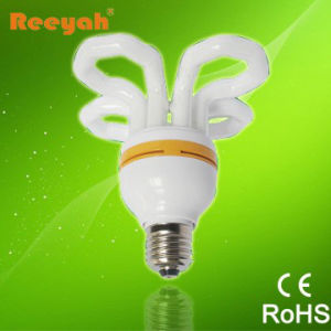 Daylight CFL Light Bulbs pictures & photos