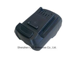 Einhell Rt-CD 18/1 Li Battery