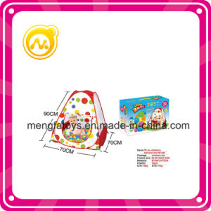 95 Cm Children Tent Play House Kids Tent pictures & photos
