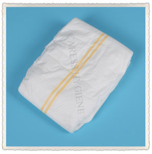 Super Absorbent Incontinent People Adult Diaper pictures & photos