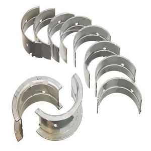for Nissan ND6/Pd6/Rd8/ED30/Ld23 Bearing, OE: M3333k, R3310k, M3307k, R3307k, MP3320k, RP3320k, M324k, R3026k, M2026k, R2026k pictures & photos