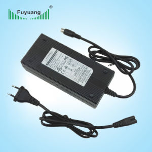 UL CE Approved AC DC 220V 12V 15A Power Supply pictures & photos
