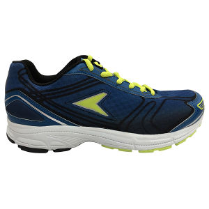Latest Fashion Active Footwear Sports Shoes for Men pictures & photos