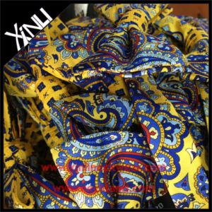 Silk Printed Mens Bow Ties for Men pictures & photos