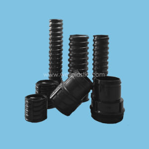 Cable Construction Grout Socket pictures & photos