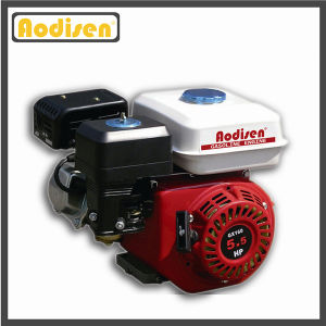 Petrol Engine/Boat Engine/Small Gasoline Engine/4-Stroke Engine pictures & photos
