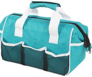 83PCS Comprehensive Nylon Tool Bag Set (FY1082B) pictures & photos