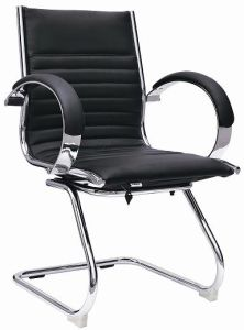 Furniture Fashionable Swivel Office Eames Chair pictures & photos