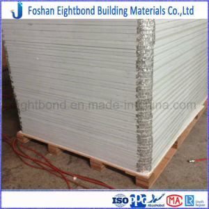 Cutting Round Angle Customized Shape Aluminum Honeycomb Panel pictures & photos