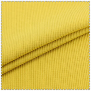 11%Polyamide 89%Viscose Fabric for Women′s Tops pictures & photos