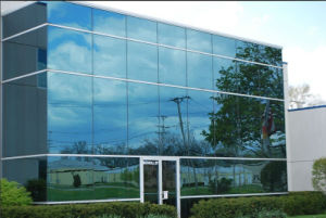 Tinted Float Building Glass 4-12mm pictures & photos