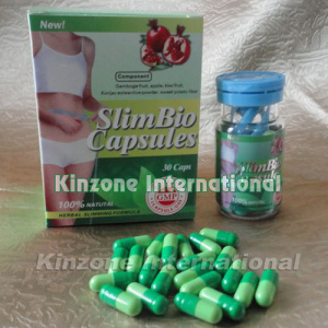 Ultimate & Herbal Slim Lipro Weight Loss Diet Pills pictures & photos