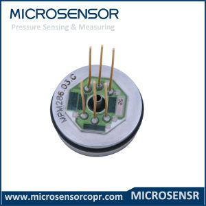 Ss316L Comapct Piezoresistive Pressure Sensor Mpm286 pictures & photos