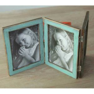 Antique Picture Frame & Photo Frame 13*18cm pictures & photos