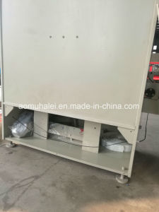 Anti-Corrosive Disinfection Liuqid Bottle Filling Equipment pictures & photos