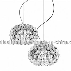 Replica Foscarini Caboche Media Suspension Light pictures & photos