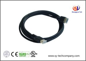 HDMI Cable pictures & photos