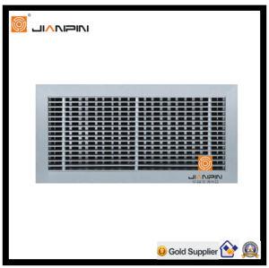 Air Conditioner Part Floor Diffuser pictures & photos