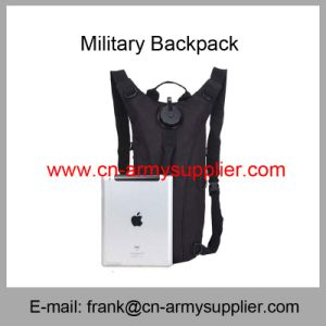 Military-Camouflage-Army-Outdoor Backpack-Police Backpack pictures & photos