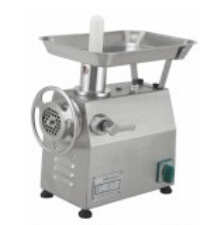 High Quality Full Stainless Steel Meat Grinder (ET-TK-32S) pictures & photos