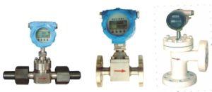 Water Meter pictures & photos