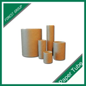 Custom Cylinder Cardboard Packaging Paper Tube pictures & photos