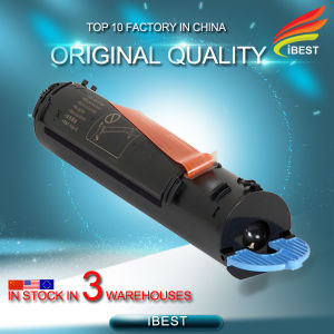 Compatible Canon Exv50 Gpr-54 Npg 68 Toner Cartridge pictures & photos