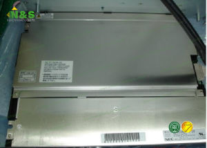 Original Nl6448bc20-14 6.5 Inch TFT LCD for Industrial Application pictures & photos