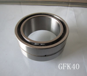 Sprag Type Combined Freewheel /One Way Clutch/One Way Bearings Gfk35 pictures & photos