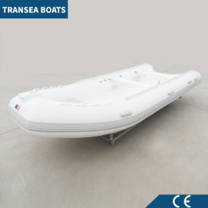 Thundercat Inflatable Boats For Sale