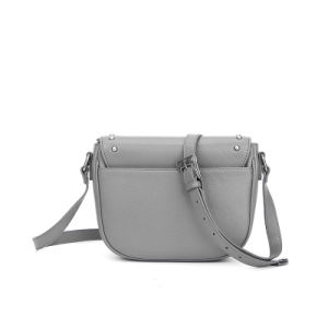 Al90013. Shoulder Bag Handbag Vintage Cow Leather Bag Handbags Ladies Bag Designer Handbags Fashion Bags Women Bag pictures & photos